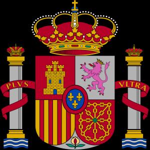 900px-Escudo_de_España_(mazonado)